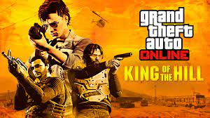 king-of-the-hill-gta5
