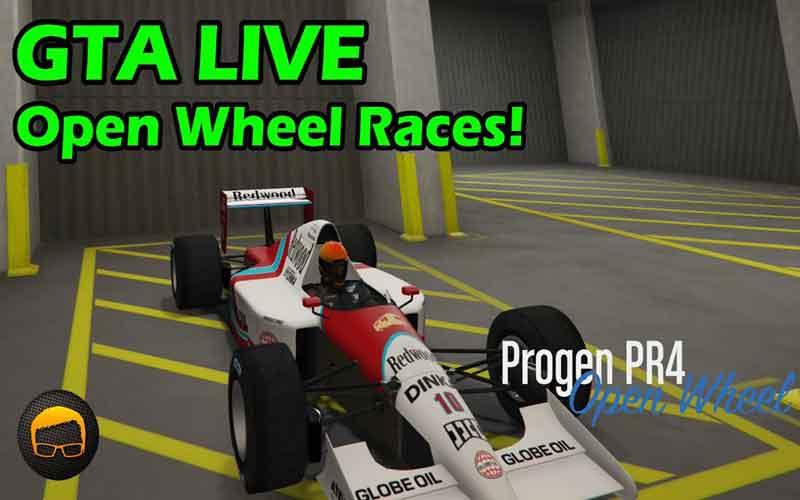 wheel-race-for-money